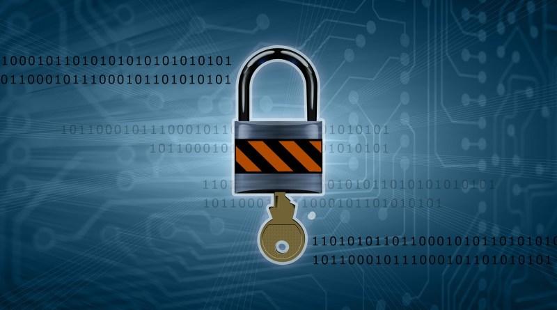 Seguridad, Confidential Computing, computación confidencial