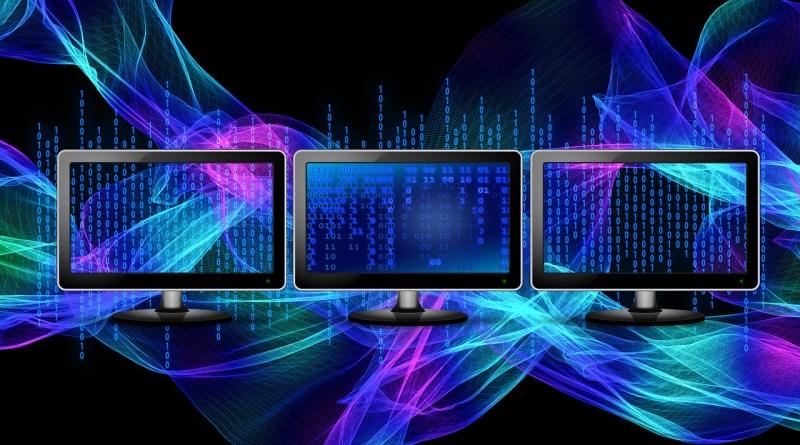 maquinas virtuales, fiabilidad