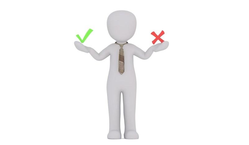 ventajas y desventajas IDM vs fabless