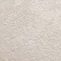 façade plâtre chaux