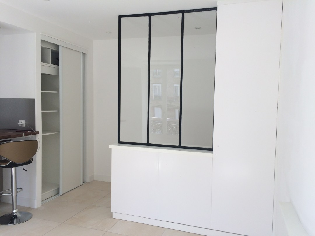 Appartements particuliers