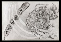 wolverine-pencil-cut