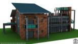 laguna-farm-resthouse-wip-2017-0222-f