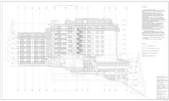 N_KOLEV_Technical Drawings_Page_14
