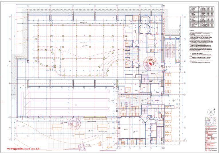 N_KOLEV_Technical Drawings_Page_16