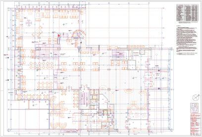 N_KOLEV_Technical Drawings_Page_19