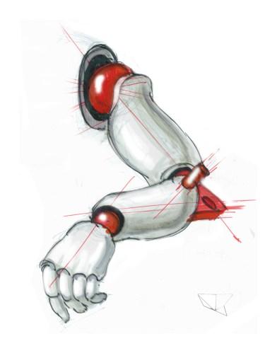 Robot-Hand-01