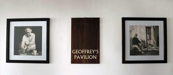 ジェットウィング ラグーン ジェフリーズ パビリオン jetwing lagoon geoffrey's pavilion