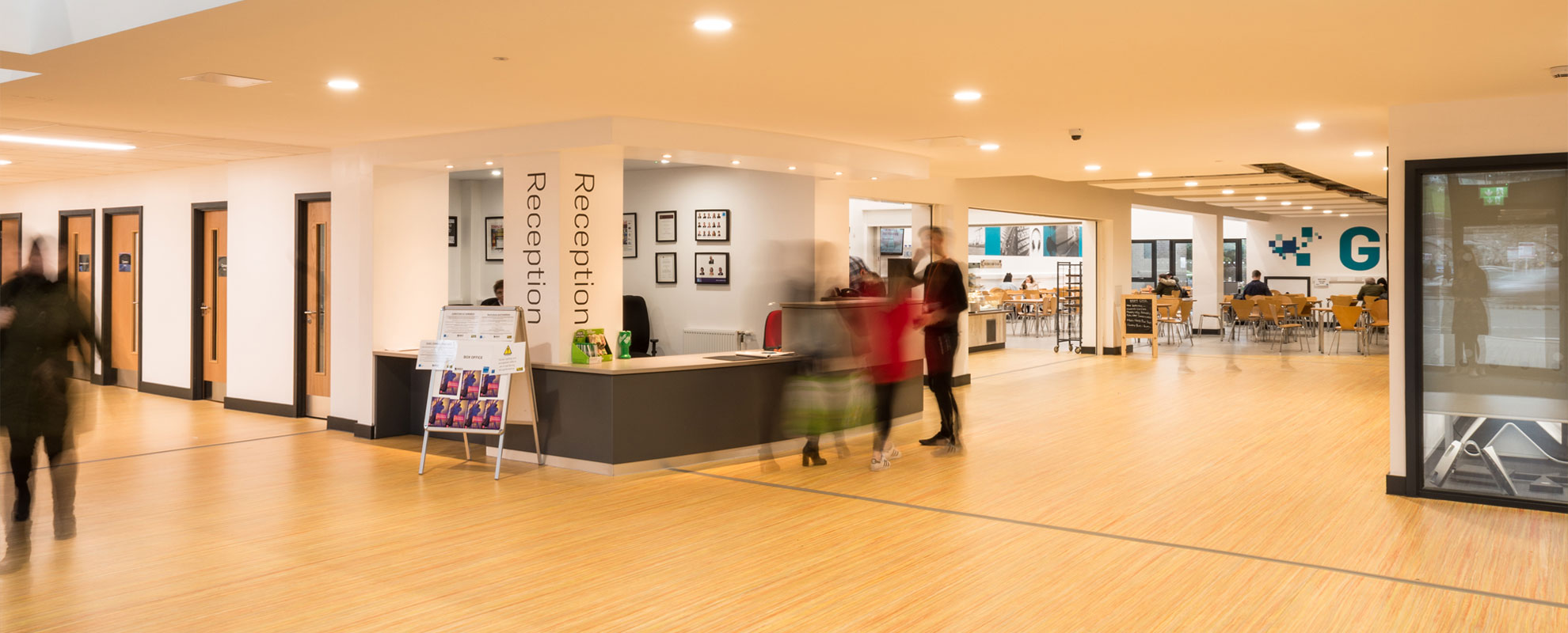 ADG Architects Design Group Architecture Design Graphics Studio 5-11 Millbay Road Plymouth