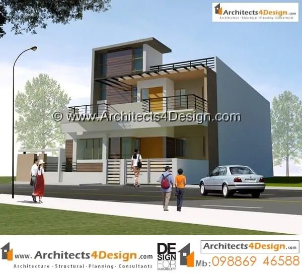 30 x 40 house plans east facing find sample 30x40