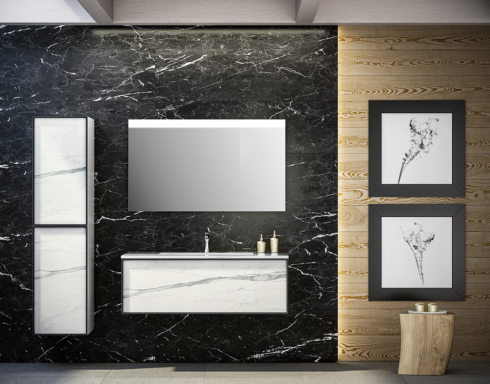 a class act from hastings tile bath