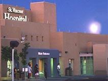 st-vincent-hospital