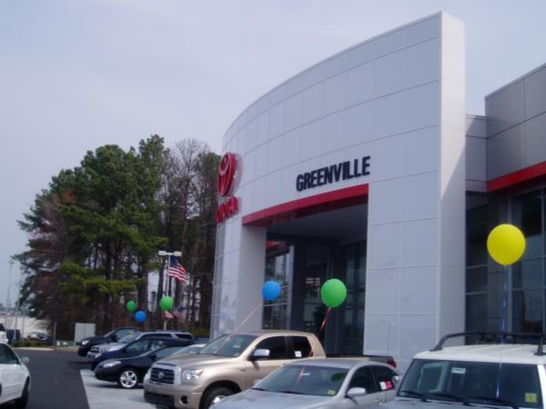 Elegant Greenville Toyota 03.JPG