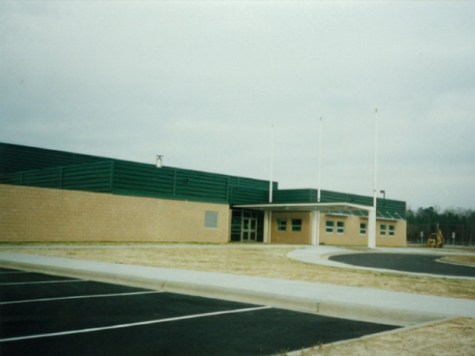 Agricultural Centers