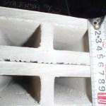 建築外壁材「押出成型セメント板」施工しました。。。わたしも初心者です!