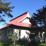 こうしてわたしはお寺の「屋根葺き替え工事」を克服しました!