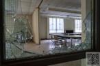 Classroom 6 Scannable 2