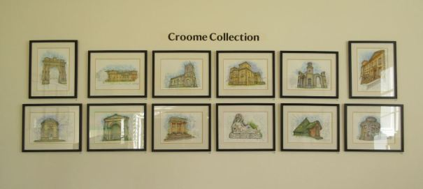 Croome Nov IV