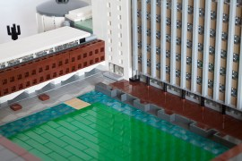 BrickThis-CivicCentre_3987
