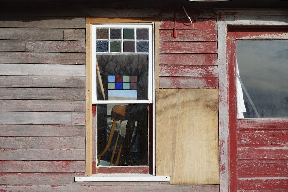"Backdating a ""Teardown"" – Part 2: Windows"