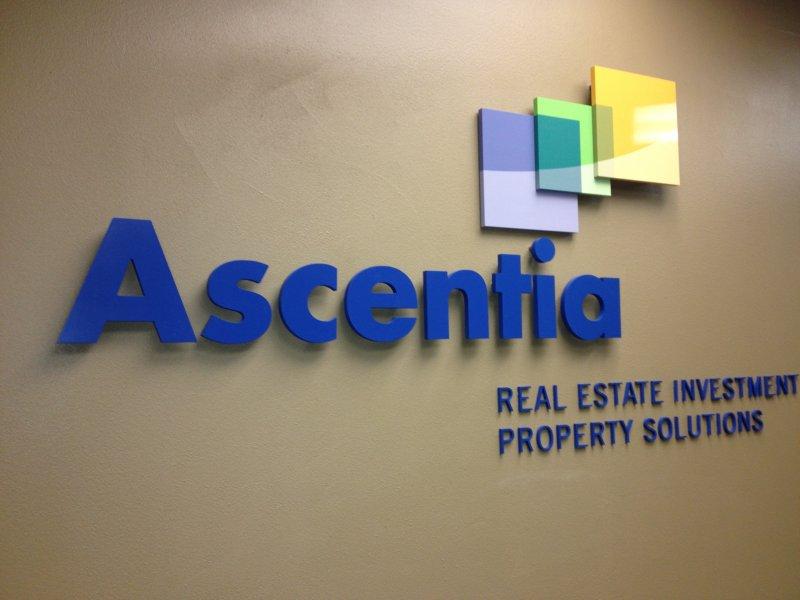 ascentia-lobby-sign