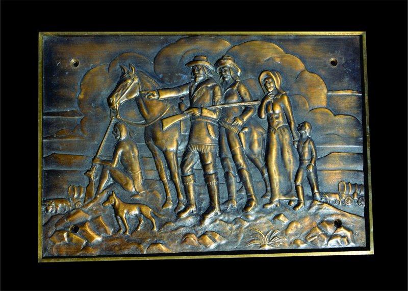 dimensional-bronze