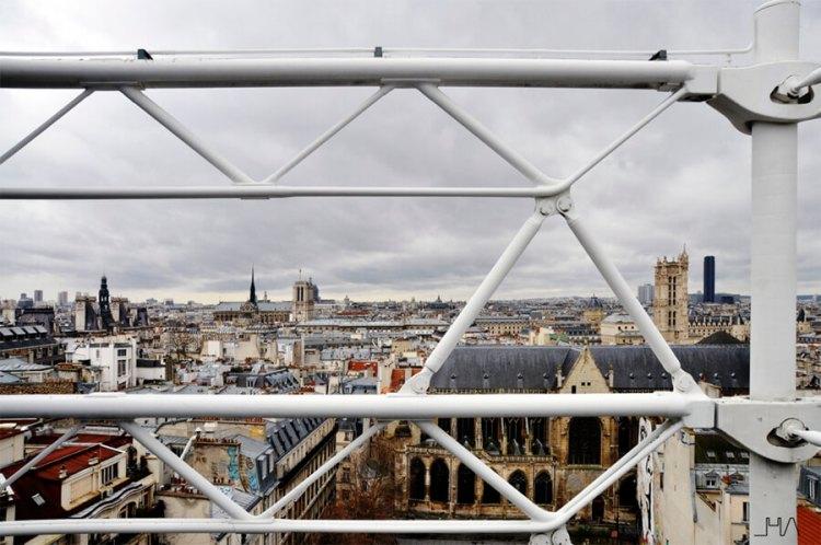 pompidou-rogers-piano-paris