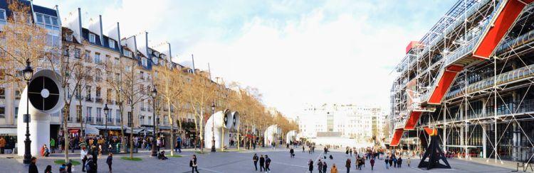 pompidou-rogers-piano-place