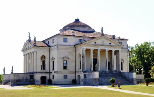 rotonda-palladio-featured
