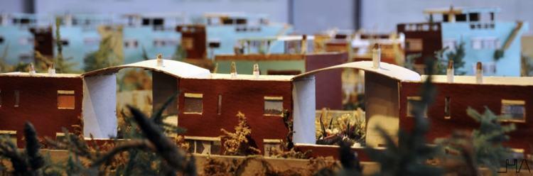 cite-fruges-le-corbusier-miniature