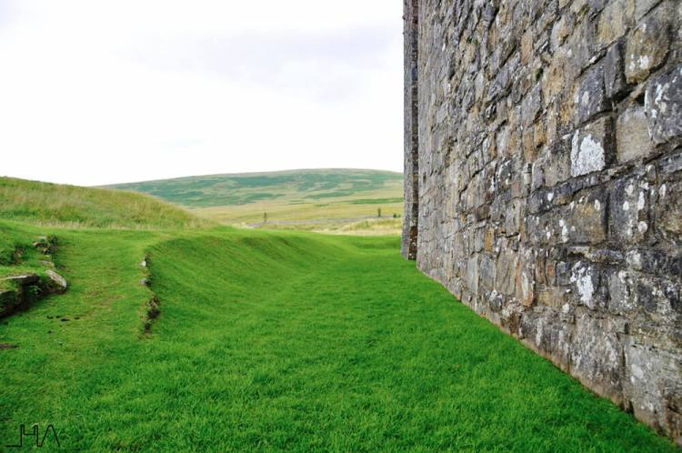 hermitage-castle-scotland-borders 19