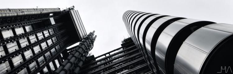 lloyds-building-london-rogers-cara