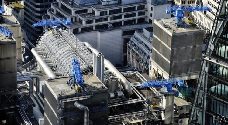lloyds-building-london-rogers-cranes