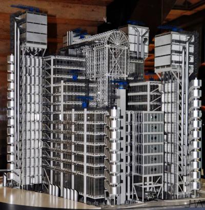 lloyds-building-london-rogers-miniature