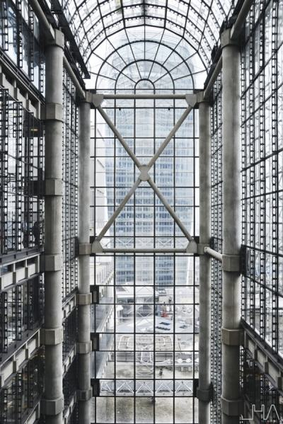lloyds-building-london-rogers-palace