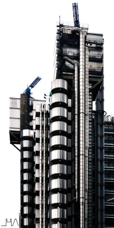 lloyds-building-london-rogers