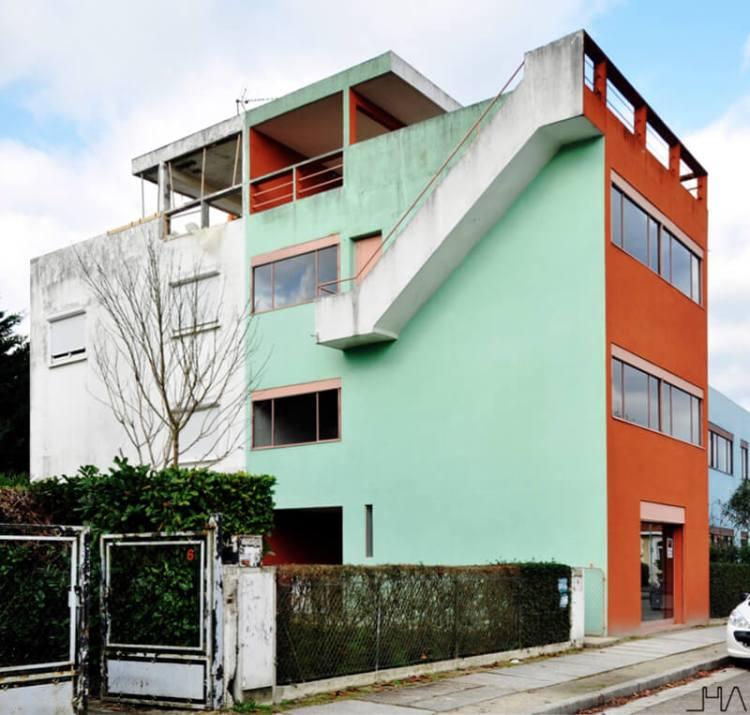 pessac-fruges-le-corbusier-facade