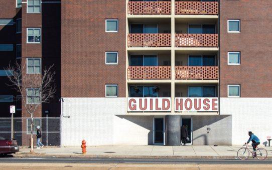 casa-guild-robert-venturi
