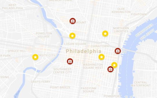 philadelphia-architecture-guide