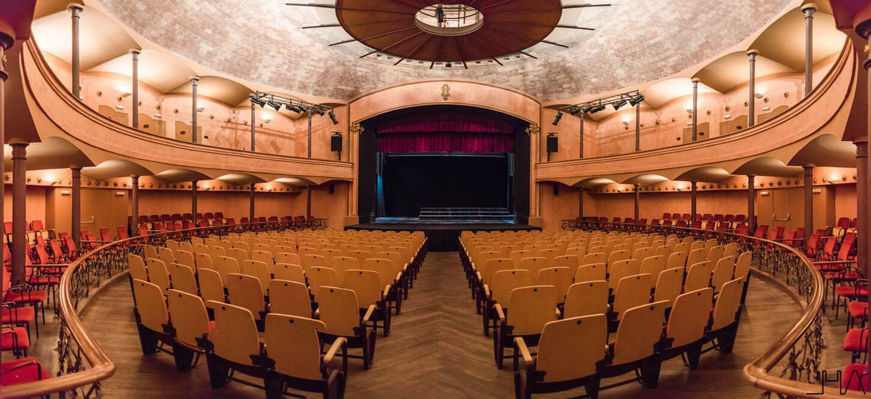 guastavino-la-massa-theater