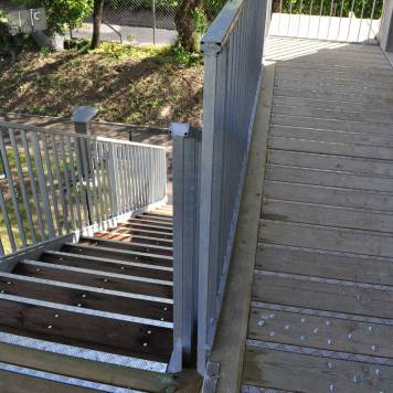 Escalier-extérieur-01