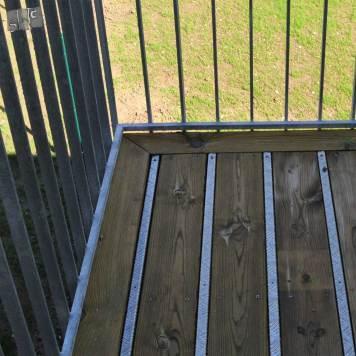 Escalier-extérieur-02
