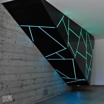 Escalier-intérieur-02