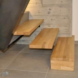 Escalier-intérieur-05