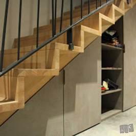 Escalier-intérieur-07