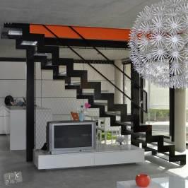 Escalier-intérieur-08