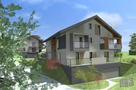 L01-Villa-Monti-Cranves-Sales-03