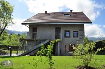 L05-Maison-de-l'Etroz-Perrignier-07