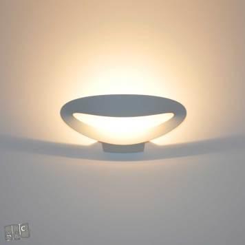 Luminaire-01