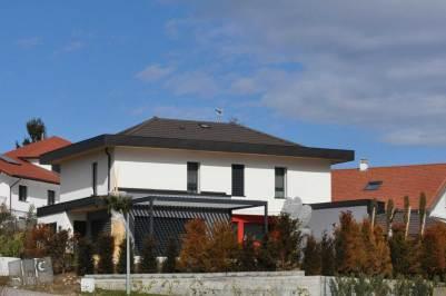 V07-Villa-G-Juvigny-05